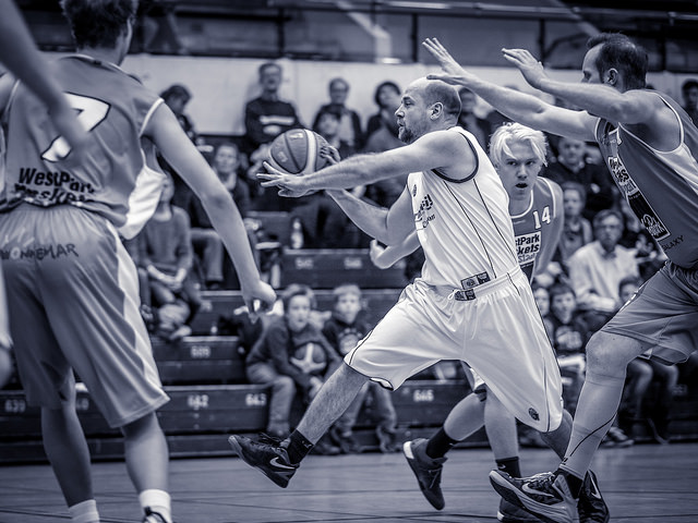 freising basketball